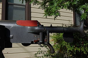 USA-St. Helena-American Legion-Naval Gun-3.jpg