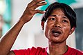 USAID Measuring Impact Conservation Enterprise Retrospective (Philippines; Nagkakaisang Tribu ng Palawan) (40247745862).jpg