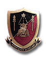 USAREUR Intel MP and Sp Wpns School crest.jpg