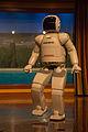 USA - California - Disneyland - Asimo Robot - 17.jpg