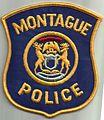 USA - MICHIGAN - Montague police.jpg
