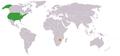 USA Zimbabwe Locator.png