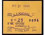 USA meter stamp EC1p2.jpg