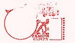 USA meter stamp TST-IB4.jpeg