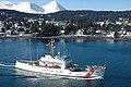 USCGC Storis goes home.jpg