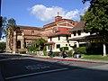 USC University Church.jpg
