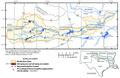 USGS FS 2011-3018-f1.tif