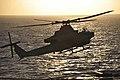 USMC-111128-M-CR943-106.jpg