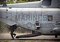 USMC-120726-M-MM918-002.jpg