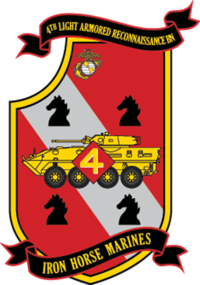 USMC - 4th Light Armored Reconnaissance Battalion.png