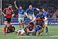 USO - Saracens - 20151213 - Tackle on Schalk Brits.jpg