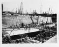 USS Aileen - 19-N-17-5-2.tiff