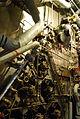 USS Alabama - Mobile, AL - Flickr - hyku (121).jpg