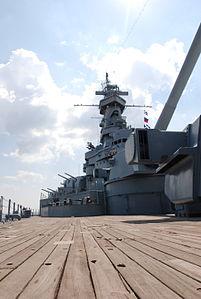USS Alabama - Mobile, AL - Flickr - hyku (29).jpg