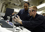 USS America machinery room operations 140816-N-FR671-015.jpg