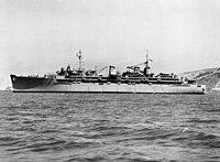 USS Bushnell AS-15 1947.jpg