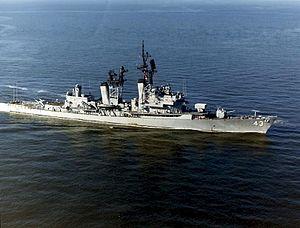 USS Dahlgren (DDG-43) underway c1990.jpg