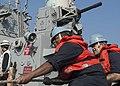 USS Dewey (DDG 105) 141116-N-KB426-061 (15854667221).jpg
