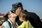 USS Donald Cook action 140314-N-KE519-059.jpg