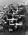 USS Enterprise CVAN-65 flight deck Apr 1975.jpg