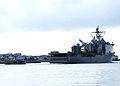 USS Fort McHenry leaves Virginia Beach 120710-N-YT478-040.jpg