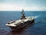 USS Hornet (CVS-12) underway in 1969.jpg