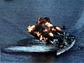 USS Iowa (BB-61) fires broadside c1987.jpg