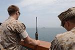 USS MESA VERDE (LPD 19) 140428-N-BD629-314 (13894514300).jpg