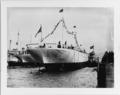 USS Matagorda (AVP-22) - 19-N-30421.tiff
