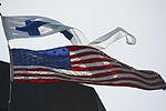 USS Mesa Verde (LPD 19) 140727-N-BD629-073 (14866333782).jpg