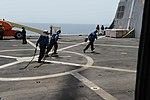 USS Mesa Verde (LPD 19) 140804-N-BD629-011 (14852074024).jpg