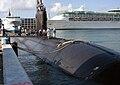 USS Miami SSN-755.jpg