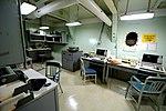 USS Missouri - Supply Office (8327923433).jpg