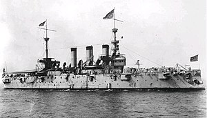 USS New York (ACR-2).JPG