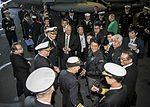 USS Ronald Reagan action 151018-N-IN729-103.jpg