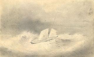 USS <i>Sea Gull</i> (1838)
