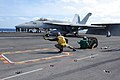 USS Theodore Roosevelt operations 150312-N-FI568-067.jpg