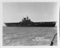 USS Wasp (CV-7) - 19-N-27320.tiff