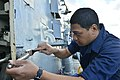 USS Winston Churchill activity 150131-N-PG340-131.jpg
