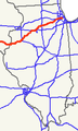 US 34 (IL) map.png