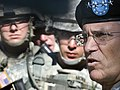 US Army 53619 CSA visits Ft. Benning.jpg