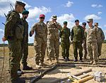 US Army chief of staff visits Lithuania 150707-A-FJ979-004.jpg