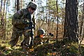 US Cavalry Scout working with Polish snipers 150422-A-JI162-023.jpg