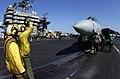 US Navy 020123-N-9769P-012 F-14.jpg