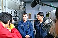US Navy 020428-N-8784P-028 Japanese DSRV training exercise.jpg