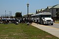 US Navy 050708-N-0000Z-003 Students assigned to Naval Aviation Technical Training Center (NATTC) load onto buses as they prepare to evacuate.jpg