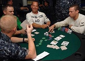 Casino mulino croazia