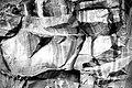 UTAH - Along Burr Trail (10-14-11) (9) (11117878315).jpg