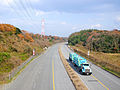 Ube Industries Ube Mine Expressway.jpg