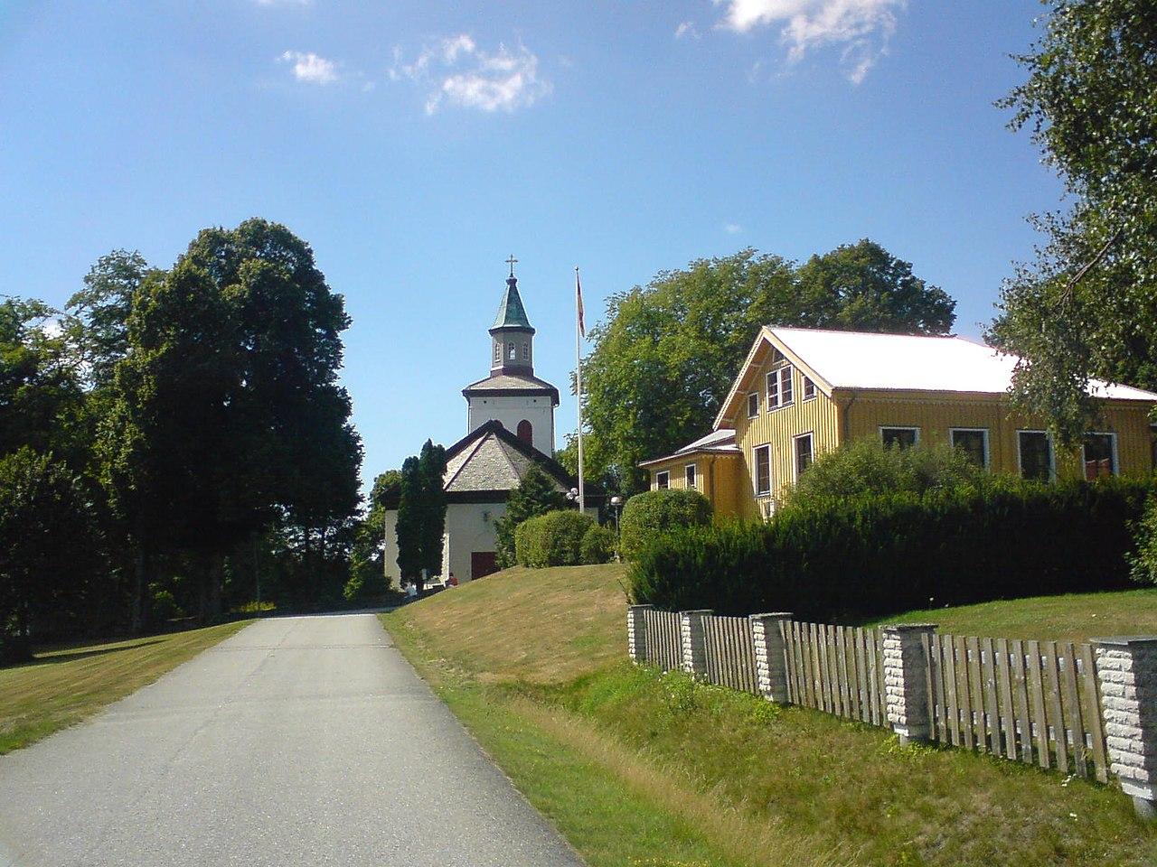 Singel Ucklum - BBW Dating Sweden